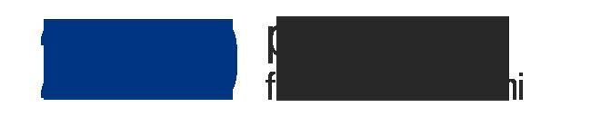 progettifinanziati2015