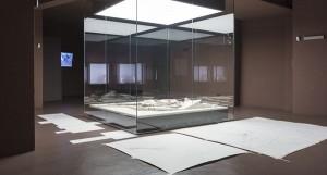 AtelierDellErroreInMuseo04