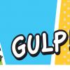 gulp_FCBG