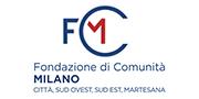 Fondazione Comunità Milano Sud Onlus