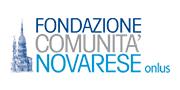 Fondazione della Comunità del Novarese Onlus
