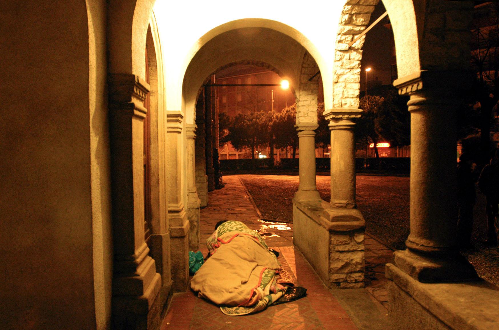 foto pietro sparaco/portichetto chiesa malpensata/per doni-tancredi