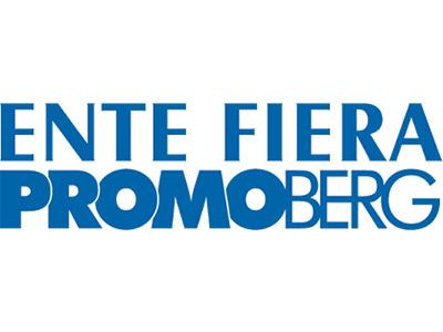 promoberg