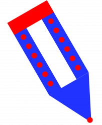 digieducati-grafica-base-48