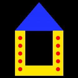 digieducati-grafica-base-50