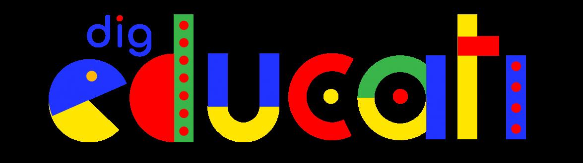 digieducati-logo